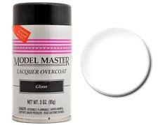 clear lacquer paint ebay