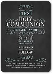 holy communion invitations communion invitations holy communion invites