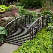 Garden Metal Decor Whimsical Outdoor Decor Backyard U0026 Garden Hayneedle