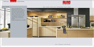 Select Kitchen Design I2 Wp Com Decorateyourbathroom Com Wp Content Uplo