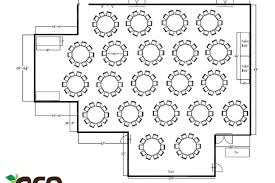 eco floor plans wedding and event floor plan diagrams eco event and designs