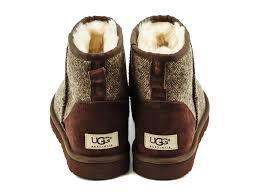 ugg boots australia mens shop carves rakuten global market ugg australia ugg australia