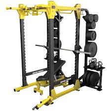 hammer strength olympic bench part 24 about hammer strength