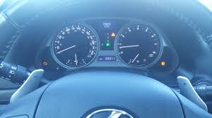 lexus sc300 problems check engine problem clublexus lexus forum discussion