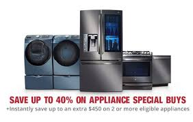 home depot gas range black friday sale home depot black friday 2017 ad deals funtober