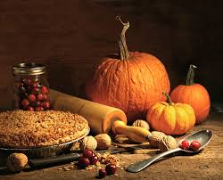 fall pumpkins background pictures top 4 places to find fall food in the smoky mountains