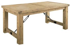 rustic dining room tables for your home houzz