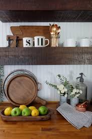 April Joy Home Decor And Furniture Our Vintage Farmhouse
