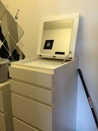Schlafzimmer Quoka Haus Renovierung Mit Modernem Innenarchitektur Schönes