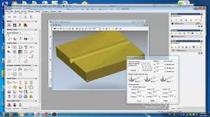 solidwork artcam mach3 training all in one harlylichuzz cad