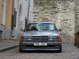 mercedes w123 amg mercedes w123 coupe amg unicorns mercedes