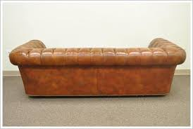 Henredon Leather Sofa Henredon Leather Sofa Sale Page Best Home Sofa Ideas
