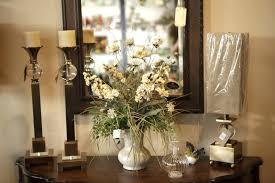 Home Interior Decoration Items Yellow Home Decor Accessories Uk Photogiraffe Me