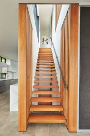 132 best stairs images on pinterest stairs architecture and ladder