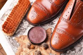 designers to know saphir shoe care guide julesb uk