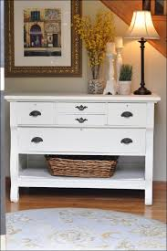 Entryway Wall Storage Interiors Sitting Bench With Storage Storage Bench With Shelves