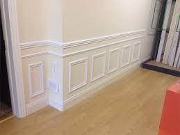 panelled walls wall paneling ireland wall panelling dublin wainscoting dublin