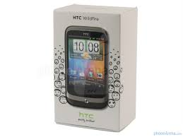 Htc Wildfire Cases Amazon by Photos For Htc Wildfire Review