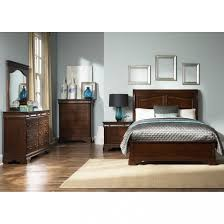 Bedroom Furniture Grand Rapids Bedz Muskegon Perfect Used Furniture Denver Decoration New In