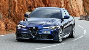 top gear u0027s guide to buying an alfa romeo