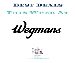 Best Grocery Stores 2016 Grocery Stores Archives Coupons For Your Family