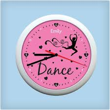35 creative gifts for dancers dodo burd