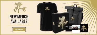u2 official store