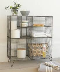 Storage For Small Bathroom by Storage Solutions For Small Shower Towel Ideas Bathrooms Smart Uk
