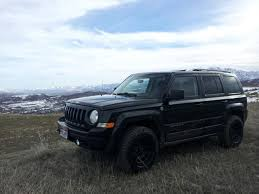 lift kit for 2012 jeep grand best 25 jeep patriot lifted ideas on jeep patriot