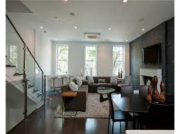 4 bedrooms apartments for rent bedroom ideas new apartment average rent for 2 bedroom apartment in