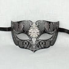 masquerade masks mens masquerade masks mask for masquerade masquerade express
