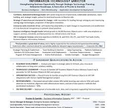 Bi Manager Resume Tremendous It Manager Resume Sample 10 Sample It Manager Resume