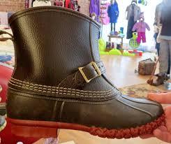 lyra mag l l bean original boots classics new styles and