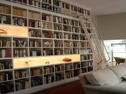 Cool Home Library Ideas Ultimate Home Ideas - Design home library
