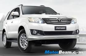 toyota india car toyota india commences exports
