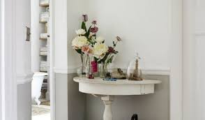 Bathtubs On Houzz Tips From The Experts Hallways On Houzz Tips From The Experts