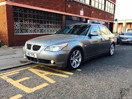 how to drive a bmw automatic car 530d bmw automatic diesel fully loaded plate start drive