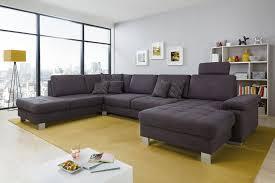Wohnzimmer Einrichten Poco Poco Polstermöbel Puzzle Wohnlandschaft Anthrazit Möbel Letz