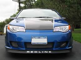 100 reviews saturn ion coupe hood on margojoyo com