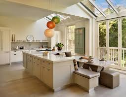 kitchen islands with tables attached kitchen winning eating kitchen island designs table attached