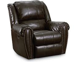 Cheap Recliner Decorating Using Interesting Rocking Recliner For Comfy Home