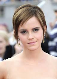 best short hairstyle for square jaw best hairstyles for square