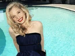 julie delpy smile like you mean it pinterest julie delpy and