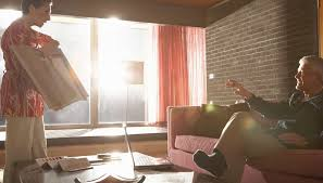 Average Salary For An Interior Designer How To Obtain An Interior Decorator Trade Number Bizfluent