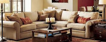 upholstery cleaning denton tx upholstery cleaning