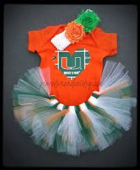 13 best baby images on pinterest university of miami miami