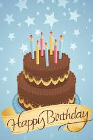 happy birthday cards free free happy birthday cards apps on play