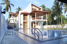 bluewater beach resort trincomalee sri lanka booking com