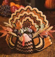 plastic canvas thanksgiving patterns plastic turkey thanksgiving bootsforcheaper com