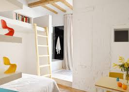 Micro Homes That Make SmallSpace Living Look Easy Décor Aid - Micro apartment design
